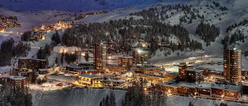 france_paradiski-ski-area_la-plagne_centre.jpg